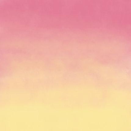 Cricut Cricut Infusible Ink Transfer Sheets Pink Lemonade  | 2008887