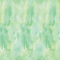 Cricut Cricut Infusible Ink Transfer Sheets Green Watercolor | 2008889