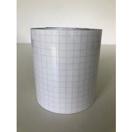 Applicatietape helder met schutvel 5 m x 13,9 cm (Cricut Joy)