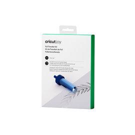 Cricut Joy Foil Transfer Kit | 2009057