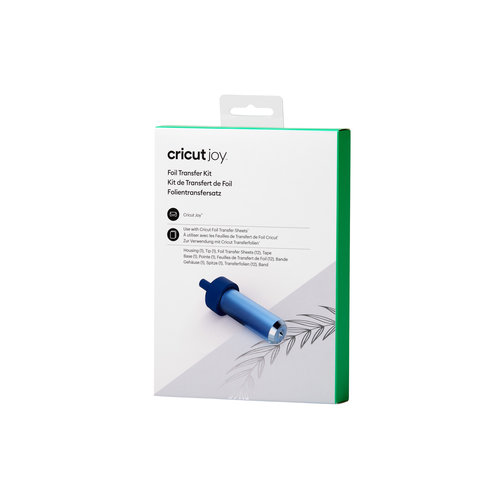 Cricut Cricut Joy Foil Transfer Kit | 2009057