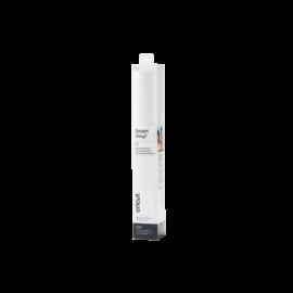 Cricut Smart Vinyl Permanent 33x91cm 1 sheet (White) |20086234