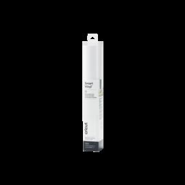 Cricut Smart Vinyl Removable 33x91cm 1 sheet (White) |2008647