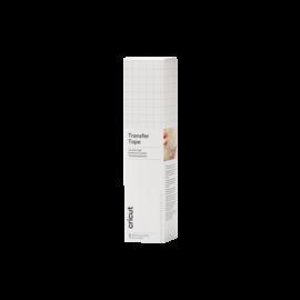 Cricut  Transfer Tape  30,5 x 640 cm | 2008669