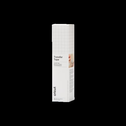 Cricut Cricut  Transfer Tape  30,5 x 640 cm | 2008669