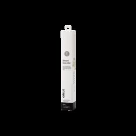 Cricut Smart Iron-On (Flexfolie) 33 x91cm  White | 2008695