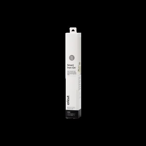 Cricut Cricut Smart Iron-On (Flexfolie) 33 x91cm  White | 2008695