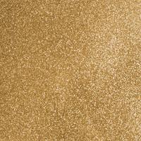 Cricut Cricut Smart Iron-On (Flexfolie) Glitter Gold | 2008673
