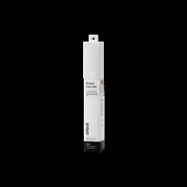 Cricut Smart Iron-On (Flexfolie) 33 x91cm  Glitter White | 2009061