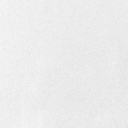 Cricut Cricut Smart Iron-On (Flexfolie) Glitter White   2009061