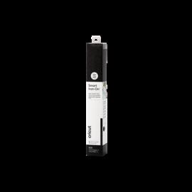 Cricut Smart Iron-On (Flexfolie) 33 x91cm  Glitter Black | 2008672
