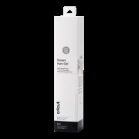 Cricut Cricut Smart Iron-On (Flexfolie) 33x273cm White   2008696