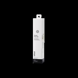 Cricut Smart Iron-On (Flexfolie) 33 x273cm  White | 2008696