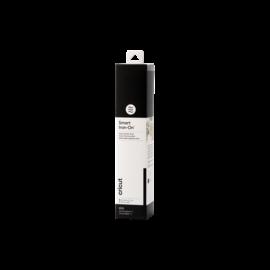Cricut Smart Iron-On (Flexfolie) 33 x273cm  Black | 2008683