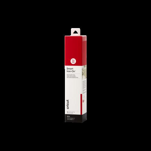 Cricut Cricut Smart Iron-On (Flexfolie) 33 x273cm Red | 2008692