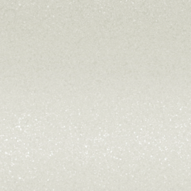 Siser Sparkle flexfolie snowstorm white