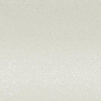 Siser Siser Sparkle flexfolie snowstorm white