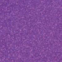 Siser Siser Sparkle flexfolie orchid purple