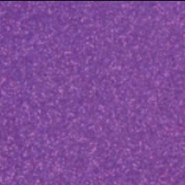 Siser Sparkle flexfolie orchid purple