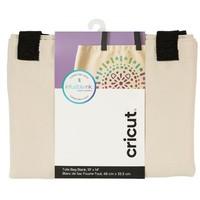 Cricut Cricut Tote Bag Blank | 19 x 14 inch | 48 x 35,5 cm | 2006829