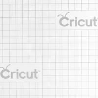 Cricut Cricut Transfer Tape 30,5 x 121 cm | 2007745
