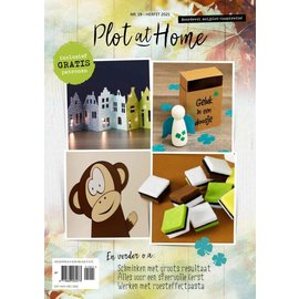 PlotatHome Editie 19