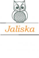 Jaliska logo