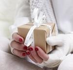 Riverdale cadeaus