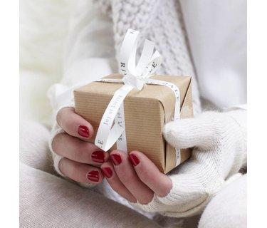 Articles cadeaux Riverdale