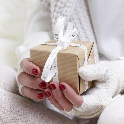 Riverdale articles-cadeaux