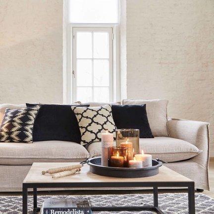 Riverdale furniture