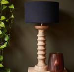 Riverdale lamps