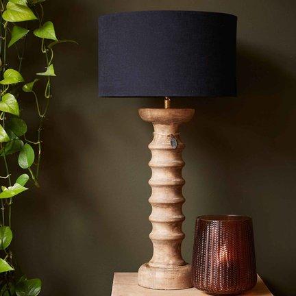 Riverdale lamps