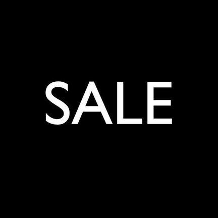 Riverdale Sale