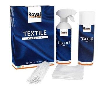 Oranje Furniture Care ® Textilschutz und Wartung Set