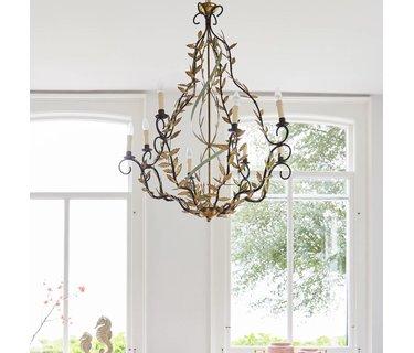 Riverdale hanglampen