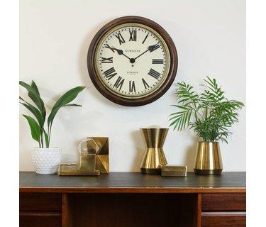 Horloges Newgate