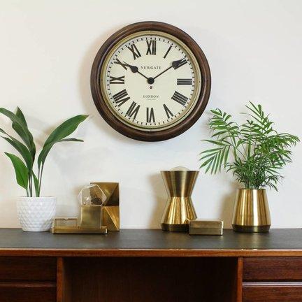 Newgate klokken