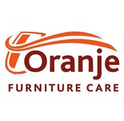 Oranje Furniture Care ®