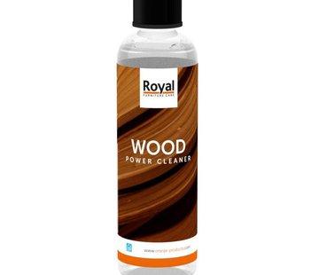 Oranje Furniture Care ® Wood Power cleaner