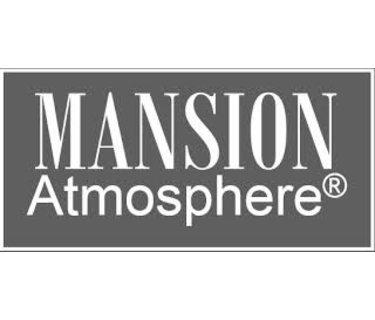 Mansion atmosphere