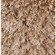 Brinker Carpets Tapis Planeur Naturel 170x230cm
