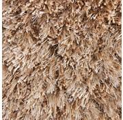 Brinker Carpets Teppich Segelflugzeug Naturel 170x230cm