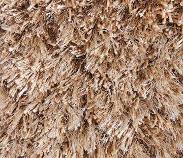 Brinker Carpets Vloerkleed Glider Naturel 170x230cm