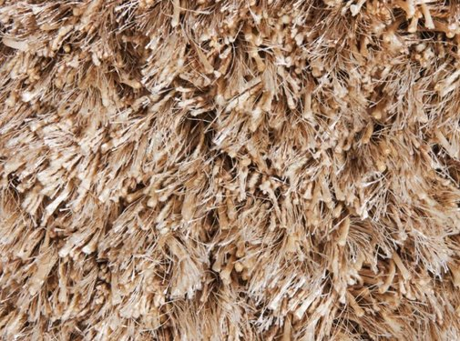Brinker Carpets Rug Glider Naturel 170x230cm