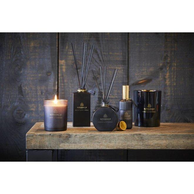 Bâtons de parfum Boutique Rose Oud & Bergamot 90ml