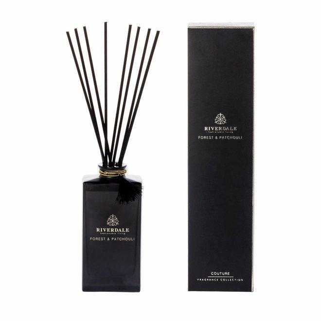 Fragrance sticks Couture black 140ml