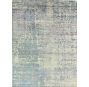 Brinker Carpets Bodenbelag Limoux 170x230cm