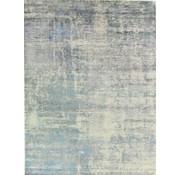 Brinker Carpets Revêtement de sol Limoux 170x230cm