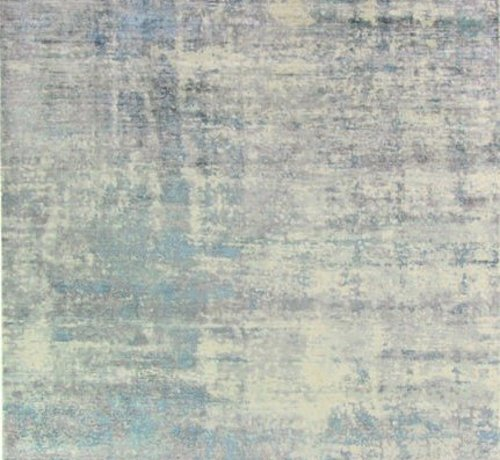 Brinker Carpets Vloerkleed Limoux 170x230cm